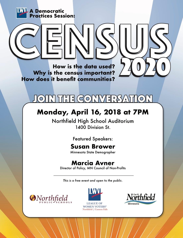 Census2020_Letterhead (1) (1)