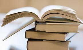 booksbrews