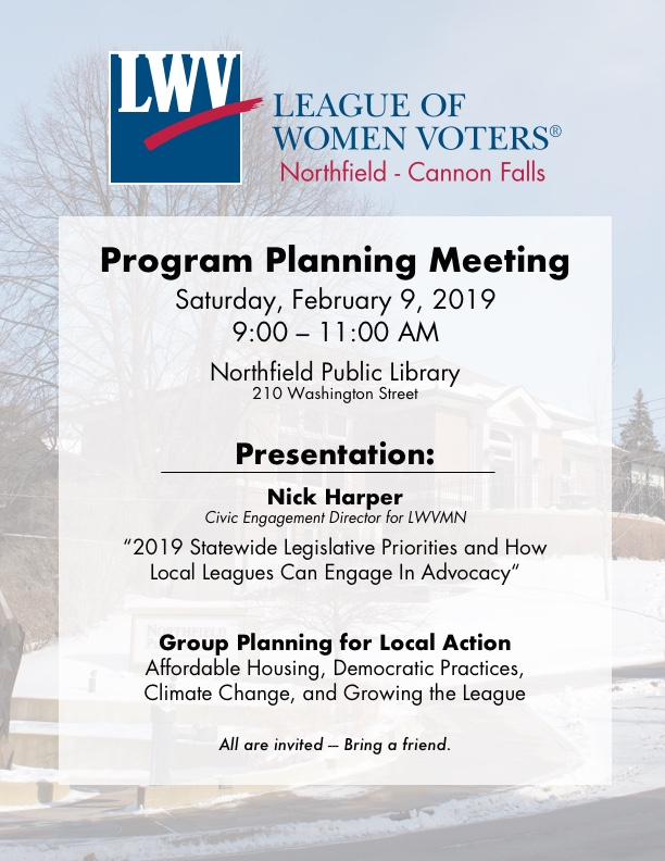 lwvposter_planningmeeting_feb2019