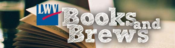 EmailHeader_BooksBrews